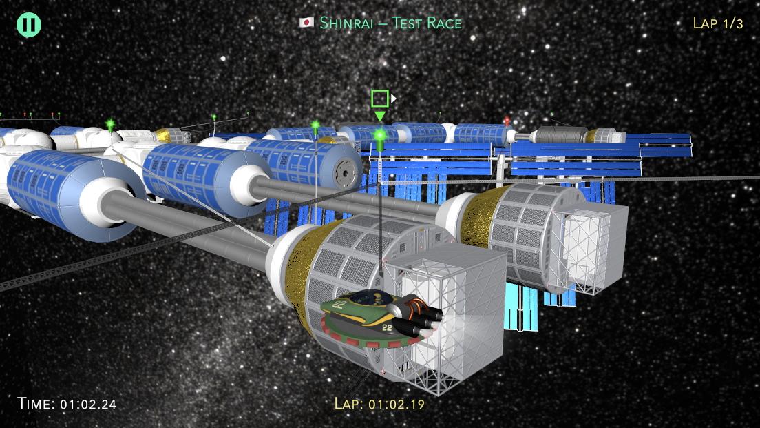space-station-racer-screenshot-2.jpg