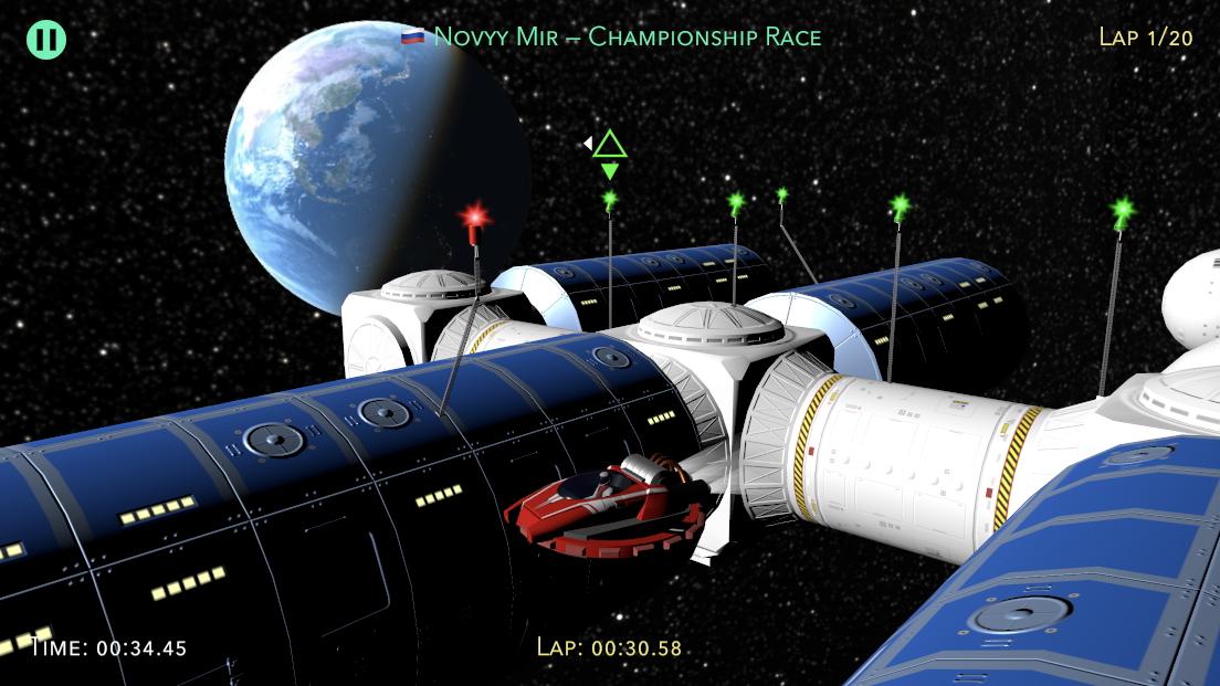 space-station-racer-screenshot-3.jpg